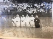 botez tataie petre 2